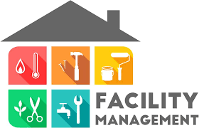 Rectitude Facility Management